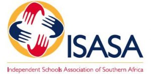 Independent Schools Association of Southern Africa